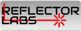 Reflector Labs